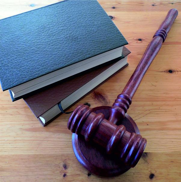 İBYS 140 - İş Kazası ve Meslek Hastalığından Doğan Hukuki Sonuçlar Eğitimi