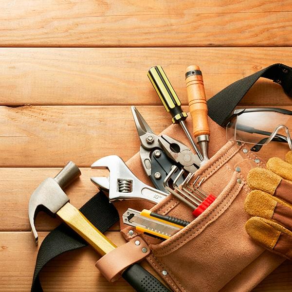 İBYS 438 - El Aletleri ile Güvenli Çalışma Eğitimi