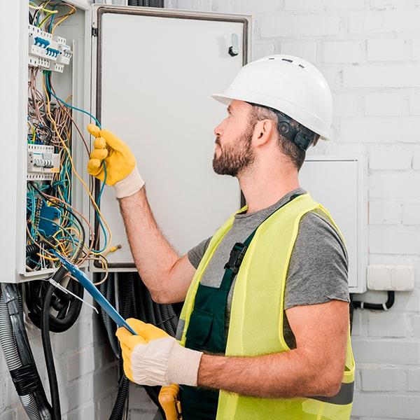 İBYS 360 - Elektrik Tehlikeleri Riskleri ve Önlemleri Eğitimi