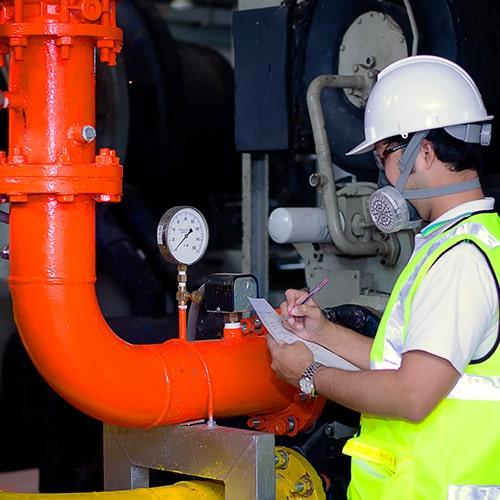 İBYS 428 - Kimyasallarla Güvenli Çalışma  Eğitimi