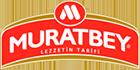 Murat Bey