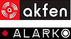 Akfen Alarko